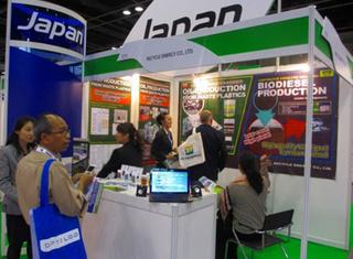 201111singapore.jpg