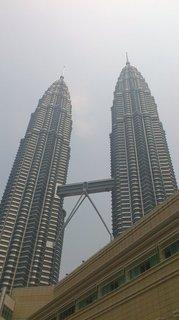 DSC_0014_201109malaysia.jpg