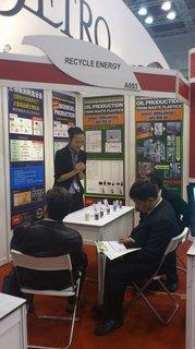 DSC_0022_201109malaysia.jpg