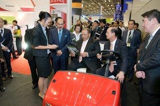 IGEM2011-32_201109malaysia.jpg
