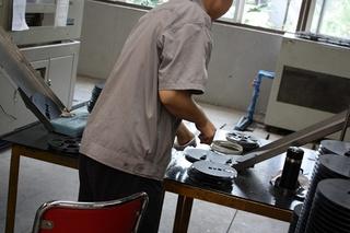 IMG_0038_2011sisen.JPG