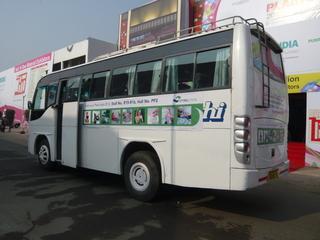 P1130105.JPG