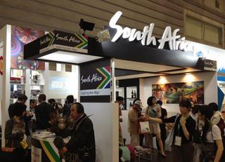african201307_4.jpg
