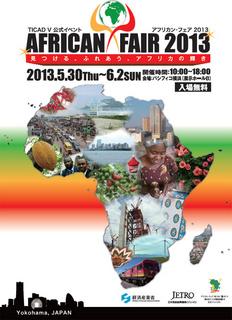 africanfair20130531.jpg