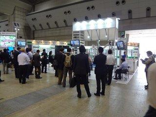 new201111_R.JPG