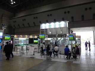 new20115_R.JPG