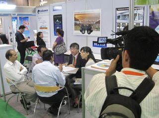 thai201303_3.jpg