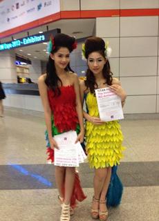 thai201303_4.jpg