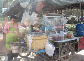 thailand2013_2.jpg
