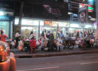 thailand2013_3.jpg